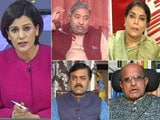 Video : Shockers From Sexist Netas: Do Parties Need To Act?