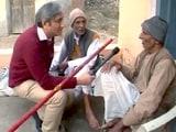 Video : प्राइम टाइम : गांवों की जनता क्या सोचकर वोट देती है?