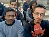 Video: मेरी आवाज सुनो : 'नस्लवाद और अज्ञानता में फर्क है'