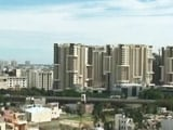 Video : Bengaluru Named The 'Most Dynamic City'