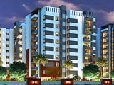 Video: Affordable Housing in Hyderabad, Chennai, Bengaluru And Coimbatore