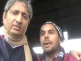 Video : पंजाब विधानसभा चुनाव : नेताओं से मायूस, नोटा का इरादा