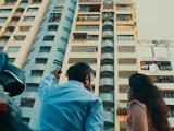 Video: 4 Short Films About The Realities Of City Life