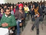 Video : Poll Pulse: What Punjab's Students Want