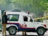 Video : दिल्ली के करावल नगर थाने में युवक की मौत