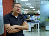 Video : ShopClues: A Billion Dollar Venture