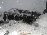 Videos : कुपवाड़ा के माछिल सेक्टर में फंसे सैनिक बचाए गए