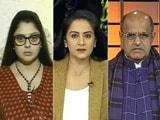 Video: मुकाबला : राजनीति में महिलाओं को लेकर कब बदलेगी सोच?