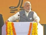 Video: इंडिया 9 बजे : गोवा में बोले पीएम मोदी- 50 साल के काम अगले 5 साल में करने हैं