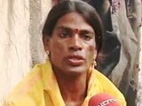 Video : Recognition Of Third Gender Only On Paper, Say Transgenders From Odisha