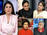 Video: The NDTV Dialogues: Uniform Civil Code - Politics And Prejudice