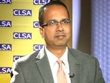 Video: CLSA's View On Budget And The Markets