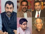 Video: Battle For Uttar Pradesh: Politics Of Polarisation
