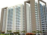 Video: Ghaziabad: Residential Projects In A Budget Of Rs 50 Lakhs