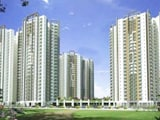 Video: Noida: Best Buys Within A Rs 60 Lakh Budget