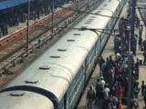 Video : कैसा होगा इस साल का रेल बजट?