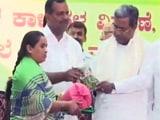 Video : कर्नाटक : जन वितरण प्रणाली के तहत 33 रुपये किलो अरहर दाल