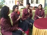 Video: Jallitkattu: Tradition Or Animal Cruelty? Students Debate