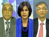 Video: Budget 2017: Big Push For Affordable Housing