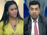 Videos : बजट इंडिया का : राजनीति में पारदर्शी चंदे की पहल
