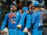Video : यजुवेंद्र चहल के जादुई प्रदर्शन की बदौलत भारत ने जीती टी-20 सीरीज