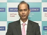 Video : Markets Look Attractive Despite Recent Rally: Sunil Singhania