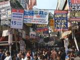 Video: MoJo@7: निजी कोचिंग सेंटरों को रेगुलेट करे केंद्र - सुप्रीम कोर्ट