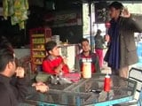 Video: Dhaba Buzz: What Uttarakhand's Young Voters Want