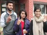 Videos : पंजाब चुनाव : भठिंडा में लोगों की मिली-जुली प्रतिक्रिया