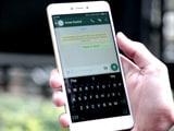 Video : व्हाट्सऐप के कुछ कमाल के फ़ीचर
