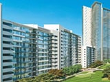 Video: Top Property Picks From Noida, Gurugram, Jaipur And Lucknow