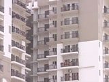 Video: Budget 2017: A Game Changer For Real Estate?