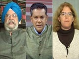 Video: The Donald Trump Impact: Should Indians Be Worried?