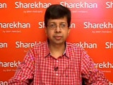 Video : Nifty Could Rally To 8,930: Rohit Srivastava