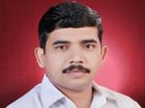 Videos : खुर्जा से RLD उम्मीदवार मनोज गौतम गिरफ्तार