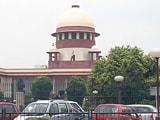 Video : सुप्रीम कोर्ट की बेंच ने कलकत्ता हाईकोर्ट के जज को अवमानना नोटिस जारी किया