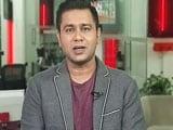 Picking Rahane Over Nair Correct Decision: Aakash Chopra