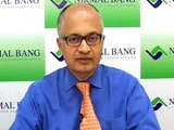 Video : Buy VST Tillers Tractors, Cipla: Nirmal Bang