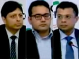 Video : Amazon, Flipkart, Snapdeal Join Hands Against Draft Model GST Law