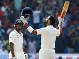 Virat Kohli on His Way to Becoming a Legend: Gavaskar to NDTV