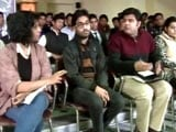 Video: New Kids On The Block: UP's Young Voters Speak Up