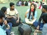 Video: मेरी आवाज सुनो : क्या हमारा समाज लोकतांत्रिक है?