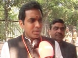 Video : यूपी चुनाव : जीत को लेकर आश्वस्त हैं पंकज सिंह