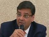 Video : RBI To Declare 'Verified' Figure On Post-Demonetisation Deposits