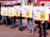 Video: Best of India Road Safety Week