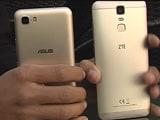 Video: The Era of Big Battery Phones