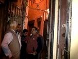 Video : दिल्ली: मोरी गेट में दो कारोबारी भाईयों की हत्या के मामले में गिरफ्तारी