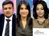 Video : प्रॉपर्टी इंडिया : बजट से किफायती आवास को बढ़ावा मिलेगा?