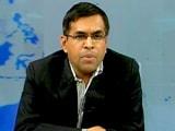 Video : Markets May See Consolidation In Next 3-4 Weeks: Pankaj Sharma