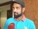 India Looking Like a Team Under Virat Kohli: Irfan Pathan